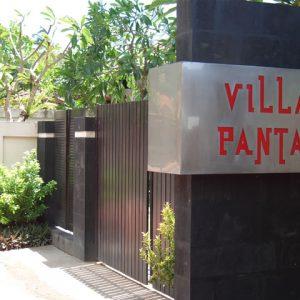 villa_01